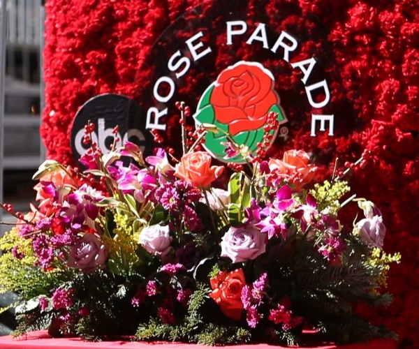 Rose-Parade-logo